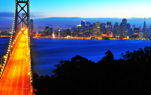 The Weather: San Francisco