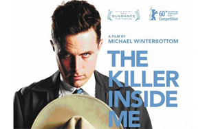 Forget the Chauffeur, Get To The Quipping: Defending Michael Winterbottom's The Killer Inside Me