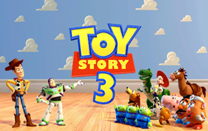 Is 'Toy Story 4' Pretty Much Confirmed For 2015?