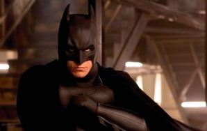 """Batman"" Is Arrested inMichigan"
