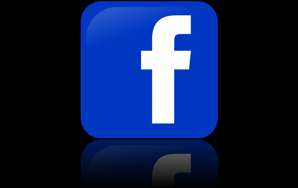Four Features Missing From Facebook
