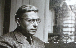 The Unbearable Existentiality ofHaircuts