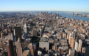 Why I Wouldn't Want To Live in New YorkCity