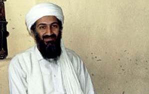 Contents of bin Laden's Medicine CabinetRevealed