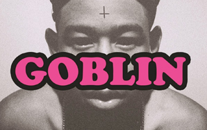 Why We Should Maybe Stop Writing About Odd Future For A Little While (I Know, I Know, I'm Not Helping)