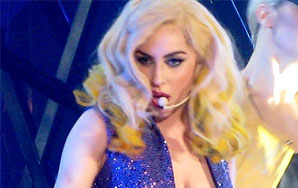 An Open Letter To LadyGaga