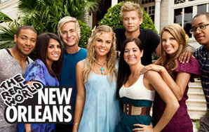 A Guide To Getting Cast On  The Real World