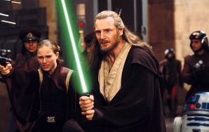 Today Is National Star WarsDay