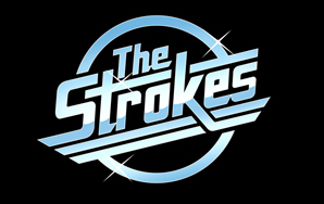 Reasons Not To Kill Yourself Today, No. 9: The Strokes Are Still With Us