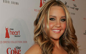 The Curious Case Of Amanda Bynes' Twitter