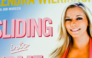 Why I Hope My Daughter Grows Up to Become KendraWilkinson
