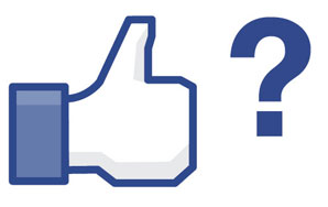 Things You Can Tell Just By Looking At Someone'sFacebook