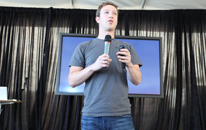 10 Things Facebook Does That Are Not In ItsTagline