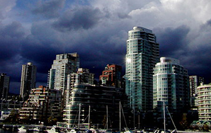 Concerning Recent Events: A Letter From A Vancouverite To TheWorld