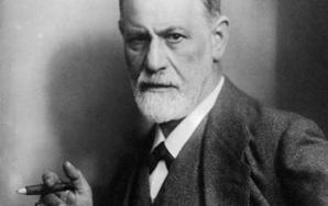 Freud Was Right