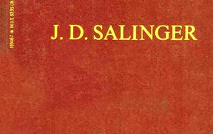 Reflections On J.D.Salinger