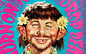 Why The Children Of America Need Mad Magazine
