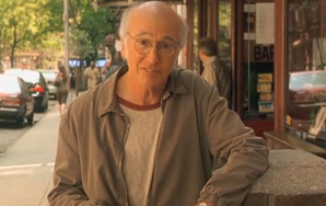Here's Your Mash-Up Of Actors Playing Woody Allen's Quasi-Fictional Stand-Ins