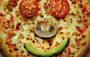 What Your Pizza Says About You