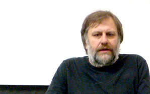Why I Don't Understand Slavoj Zizek: Psych vs.Columbo