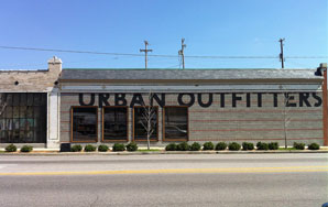 The 5 Thoughts That Run Through Your Head While Shopping At A Generic Hipster Clothing Store