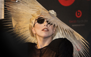 Is Lady Gaga The Closest The Mainstream Gets ToAvant-Garde?