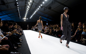 7 Things I Didn't Expect To Learn About Fashion As An Intern
