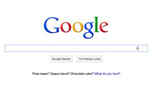 Google Nights