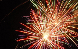 Don't Celebrate 4th Of July With Your Kids: Study Finds They're More Likely To Turn Republican If YouDo!