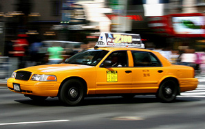 The Different Types Of Cab Drivers ThereAre