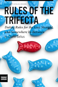 Rules of the Trifecta