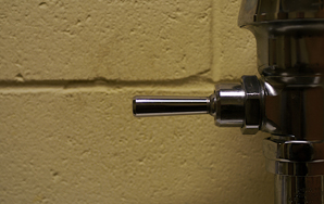 5 Things You Can Do In A Public Restroom