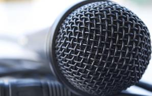 Why We Karaoke