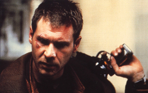 Ridley Scott Will Direct New Blade Runner Movie