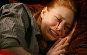How To Cry Like AWeirdo
