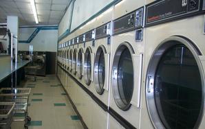 The Enlighten-mat: Expanding The Laundry Tribe
