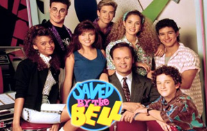 Reasons To Break Up, According To Saved By The Bell