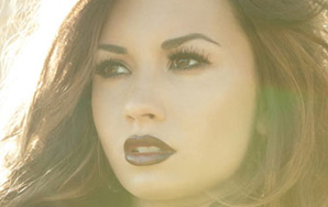 Walking On Eggshells With Demi Lovato