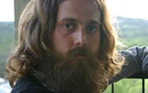 Reflections On Beard Growing