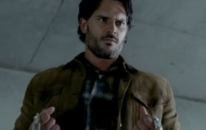 Thoughts On True Blood Season 4 And Requests For Season5