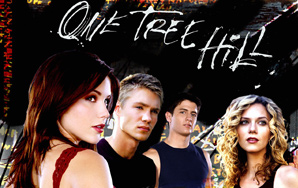 Why I Think Of One Tree Hill Every Time I Look At My Tattoo