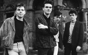 My Love Letter To The Smiths