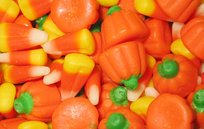 Pros And Cons Of Childhood HalloweenCandy