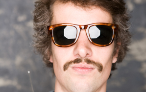 My Sincere Contempt For IronicMustaches