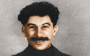 What Facebook And Stalin Have In Common