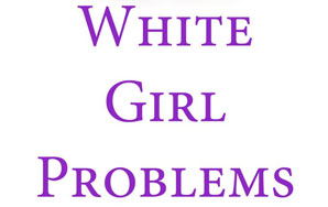 A Chat With Babe Walker Of White Girl Problems