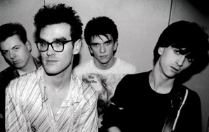 5 Bands Named After Smiths Songs In Order Of Smithiness