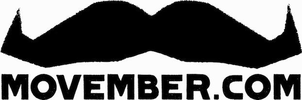 A Reminder To Help Us Fight ProstateCancer!