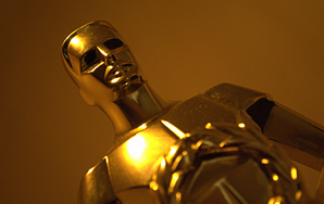 Oscars To Be Hosted By A Redbox Machine