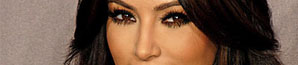 10 Things That Have Lasted Longer Than Kim Kardashian's Marriage
